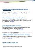 Newsletter des Enterprise Europe Network Berlin-Brandenburg Juni ... - Page 4