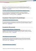 Newsletter des Enterprise Europe Network Berlin-Brandenburg Juni ... - Page 5