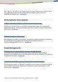 Newsletter des Enterprise Europe Network Berlin-Brandenburg Juni ... - Page 6