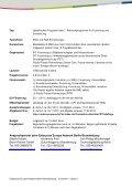 7. Forschungsrahmenprogramm - Enterprise Europe Network ... - Page 2