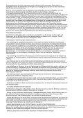 Öffentliche Aufträge Polen - Page 2