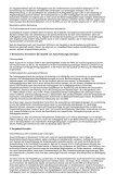 Öffentliche Aufträge Polen - Page 3