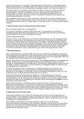 Öffentliche Aufträge Polen - Page 4
