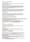 Öffentliche Aufträge Polen - Page 5