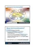 Innovation - Enterprise Europe Network - Berlin Brandenburg - Page 2