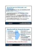 Innovation - Enterprise Europe Network - Berlin Brandenburg - Page 4