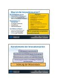 Innovation - Enterprise Europe Network - Berlin Brandenburg - Page 5