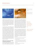 Photonics Driving Economic Growth in Europe - Photonics21 - Page 7