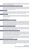 """Merkblatt """"Europaweit einheitliche Mindestkriterien für Gütesiegel"""" - Seite 2"""