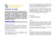 Zypern - Europäisches Verbraucherzentrum Deutschland