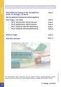 """Broschüre """"Ihre Rechte als Patient in der EU - Europäisches ... - Seite 2"""