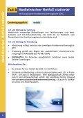 """Broschüre """"Ihre Rechte als Patient in der EU - Europäisches ... - Seite 6"""