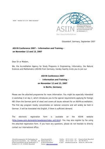 Invitation letter thecheapjerseys Gallery