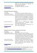 EIT Newsletter 2009 Dezember - EU-Büro des BMBF - Seite 2