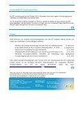 EIT Newsletter 2009 Dezember - EU-Büro des BMBF - Seite 3