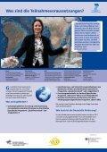 Chance EU-Forschung - EU-Büro des BMBF - Seite 2