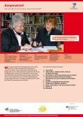 Chance EU-Forschung - EU-Büro des BMBF - Seite 4