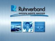 7 Marcus Rüdel.pdf - 18 - 20 April 2012