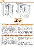 BDA Elin GS206A.pdf - Page 2