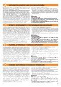 BDA Elin GS206A.pdf - Page 3