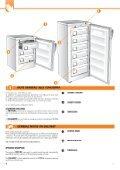 BDA Elin GS206A.pdf - Page 4
