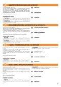 BDA Elin GS206A.pdf - Page 5