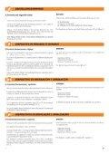 BDA Elin GS206A.pdf - Page 7