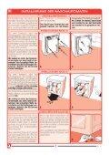BDA Elin A160LED.pdf - Page 6