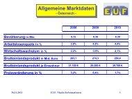 als PDF runterladen - EUF