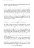 European Oral History - The European Commission 1958-1972 ... - Page 5