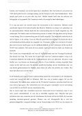 European Oral History - The European Commission 1958-1972 ... - Page 6