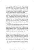 Ergebnis - Seite 2