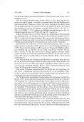 Ergebnis - Seite 3