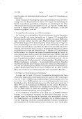 Artico - Seite 2