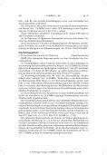 Artico - Seite 3