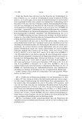Artico - Seite 4