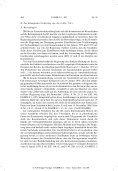 Artico - Seite 5