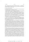 Artico - Seite 6