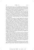 Artico - Seite 7