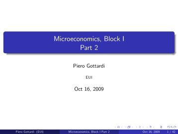 microeconomics assignment answers Grab the opportunity to find free assignment answers related to all subjects in your academic browse and find millions of answers from every subject to improve your grade new get best assignment help online - upto 30% off + $20 cash reward.