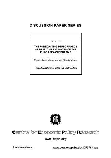 solow residual Measuring growth residual: empirical evidence on total factor productivity test and solow growth model by princess allyne joy p aba, dennis c maglanoc and eleanor garoy abstract this paper is an exposition of the theoretical cobb-douglas production function, showing.