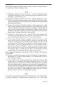 Ustawy - Page 4