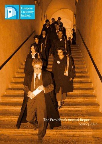 Download pdf - European University Institute
