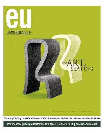 x__EU_Page 1_COVER.indd - Eujacksonville.com