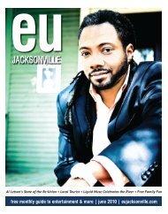 page 23 - Eujacksonville.com