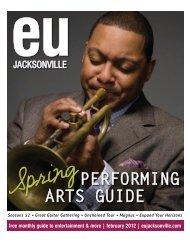 music - Eujacksonville.com