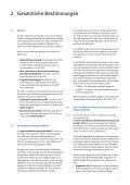 Lärmmesstechnik-Ermittlung des Lärmexpositionspegels am ... - Seite 7
