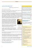 12 · 2009 - Eisenbahn-Unfallkasse - Seite 2