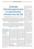 BahnPraxis Spezial - Eisenbahn-Unfallkasse - Seite 3