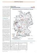 BahnPraxis Spezial - Eisenbahn-Unfallkasse - Seite 7